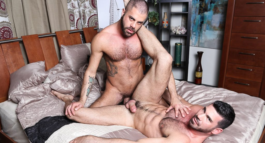 men-over-30-gay-porn