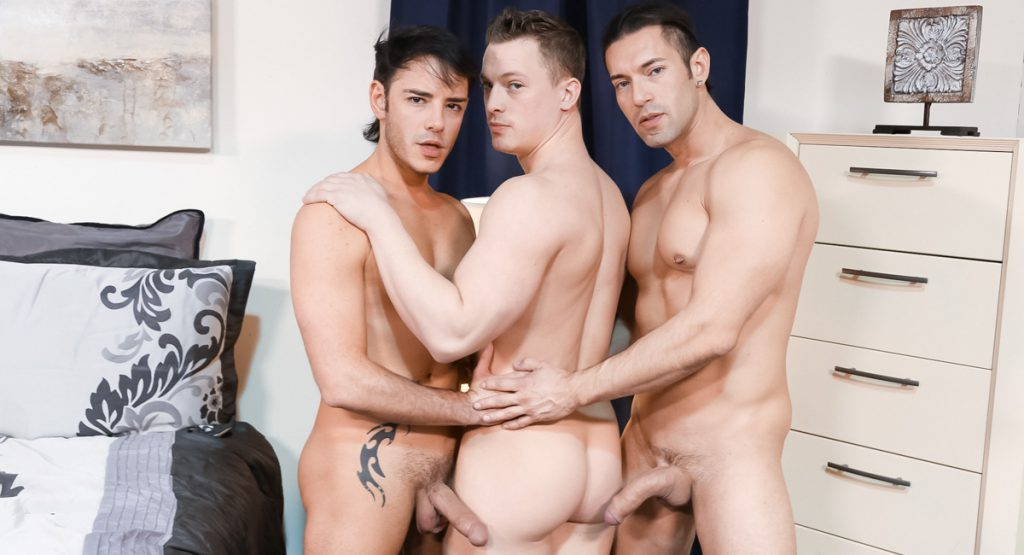 men-over-30-first-3-way